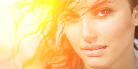 Haare, Haarpflege, Haarpflege im Sommer, Salon Pauli München, Sonnenschutz, Beauty, BeautyZoom, BeautyMagazin