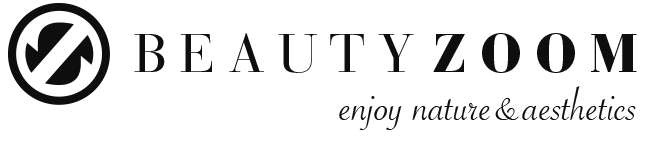 BeautyZoom logo