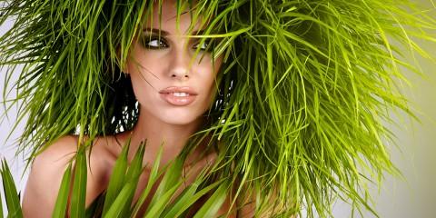 Beauty, BeautyZoom, beauty Magazin, Dünnes Haar, Feines Haar, Gesunde Haare, Haare, Haarfülle, Haarglanz, Haarpflege, Haarspannkraft, Haarvolumen, Hairstyling, Künstliche Haarverdickung, Schönheit, Stylingprodukte