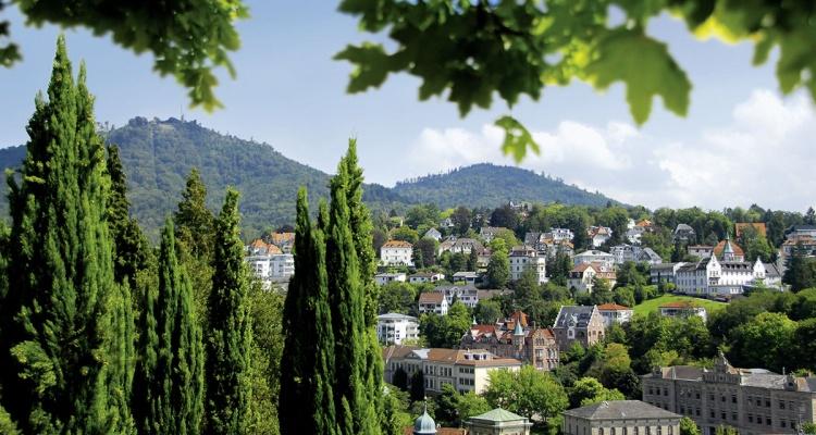 Baden-Baden_Stadtansicht
