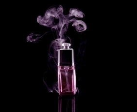 Duft, Parfum, Raumduft, Beauty, BeautyZoom, Beauty Magazin, raumduft, defuser