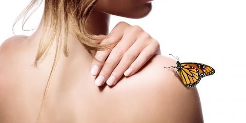 Botox, Botoxbehandlung, Hyperhidrose, Schweiß, Schweißbildung, Schweißdrüsen, beauty, hilfe bei schweiß, beautyzoom, beautymagazin