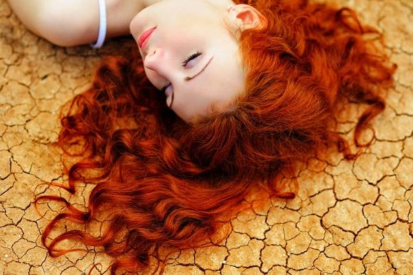 Kopfhautprobleme, Oxidativer Stress, Schuppen, beautyzoom, beautymagazin, gesunde kopfhaut