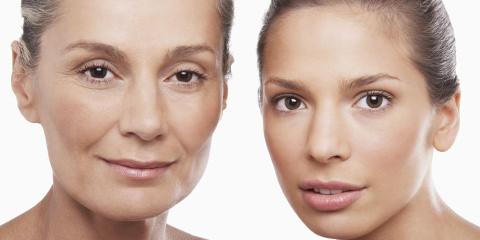 anti-aging-pflege, hautalterung, hautpflege, junges aussehen, anti aging seren, beauty, beautyzoom, beautymagazin