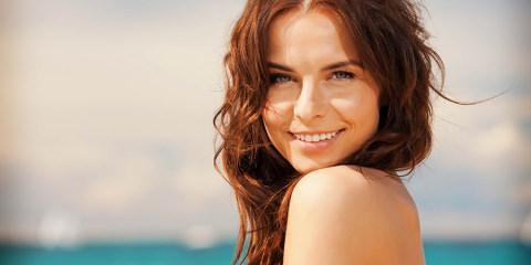 Beauty, Hautpflege, Make-up, Pure Beauty, organic cosmetics, natürlich schön, beautyzoom, beautymagazin, hautpflege, natürliche hautpflege