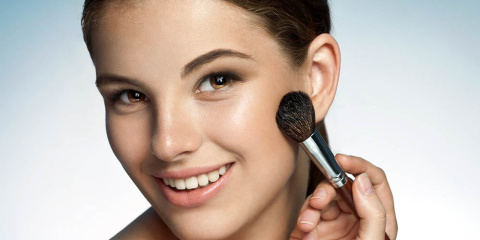 Beauty, Horst Kirchberger, Make-up, Natural Beauty, horst kirchberger münchen, profi schminktipps, natürliches make up, beautyzoom, beauty magazin