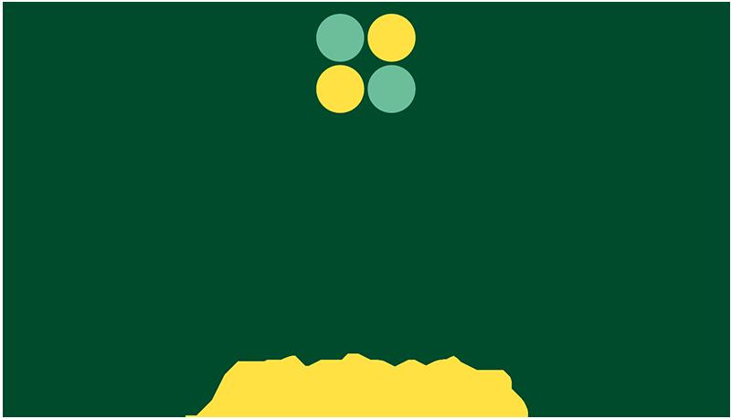 Logo Rene Furterer
