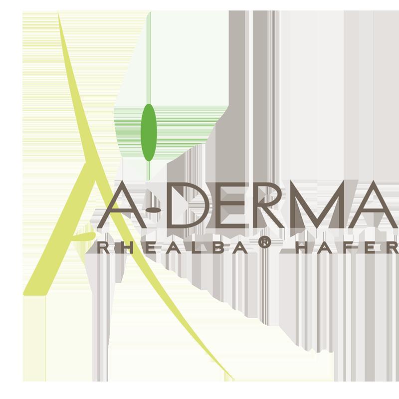 Logo A-Derma